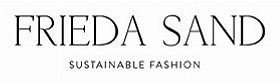 frieda-sand-sustainable-fashion-for-women