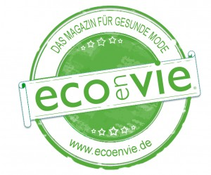 ECOenVIE-2