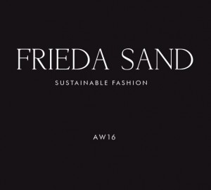 Frieda-Sand-Catalogue-A5-RZ.indd