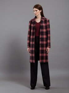 Lee-WoolCoat-Squares-Front