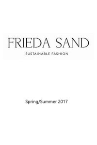 frieda-sand-logo-ss17