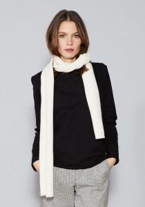 scarf_white
