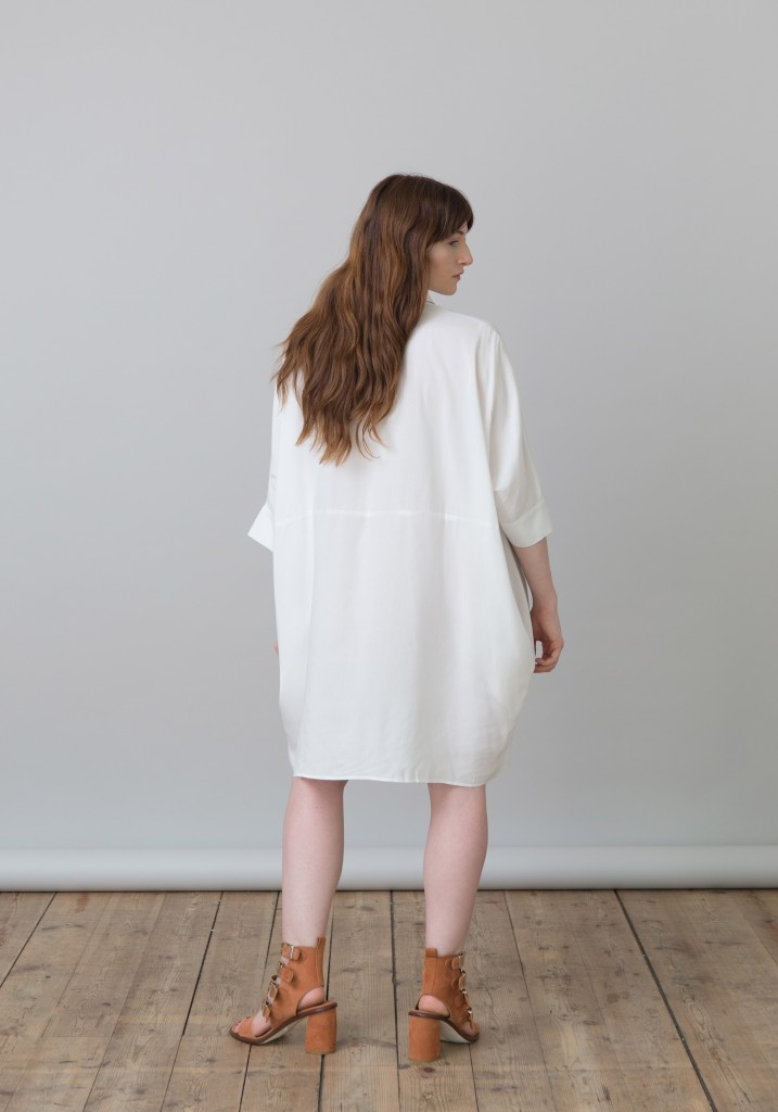 Frieda_Lookbook-blouse_white_long_3