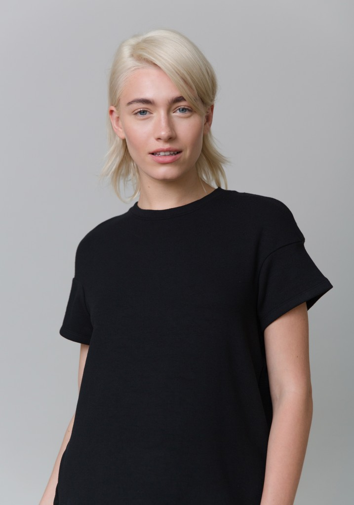 Frieda_Lookbook_Shirt-black