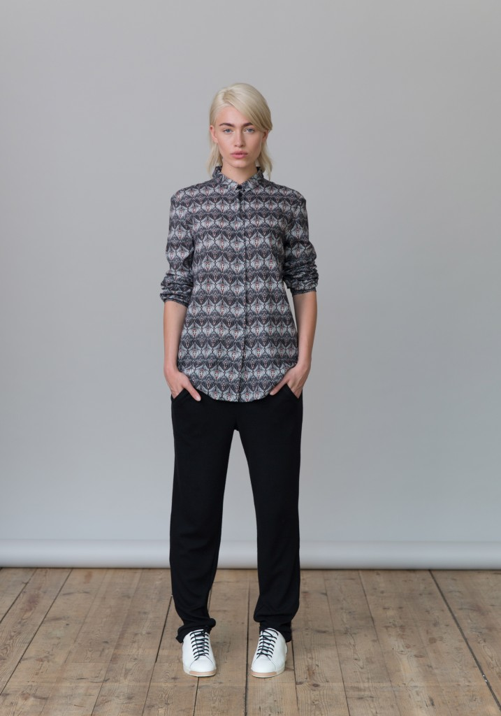 Frieda_Lookbook_blouse_print_1