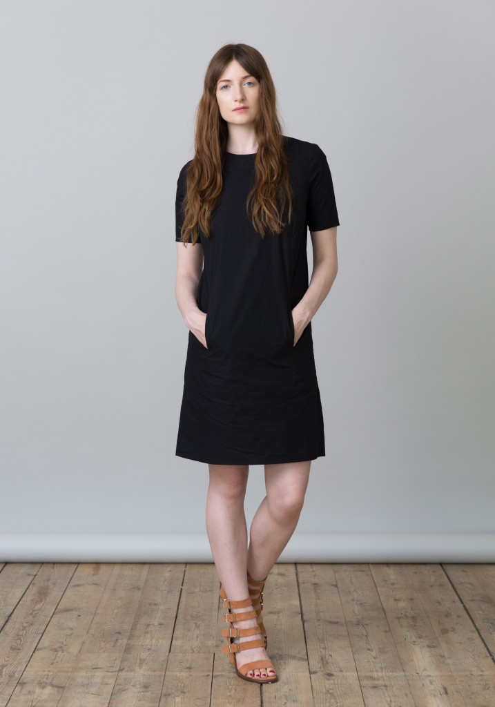 Frieda_Lookbook_dress_black