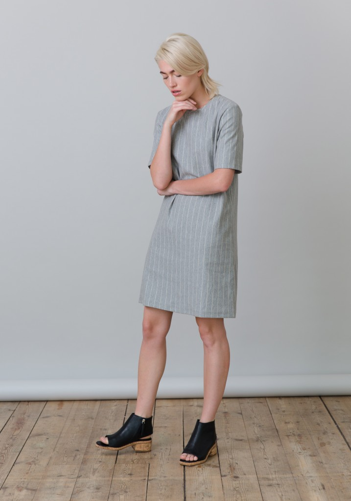 Frieda_Lookbook_dress_grey