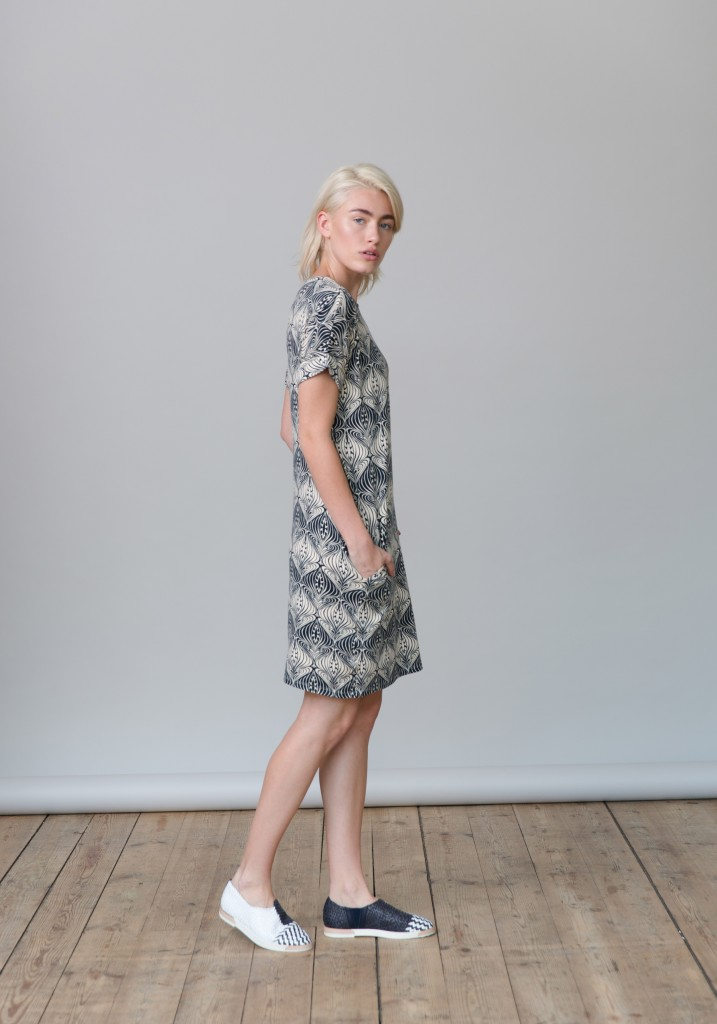 Frieda_Lookbook_dress_print