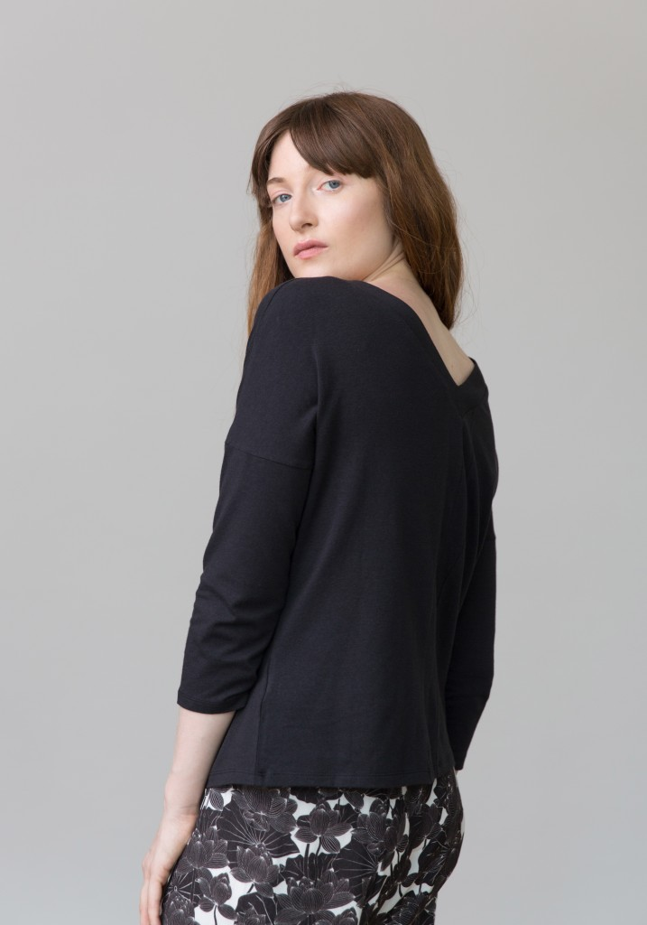 Frieda_Lookbook_shirt_jersey_back
