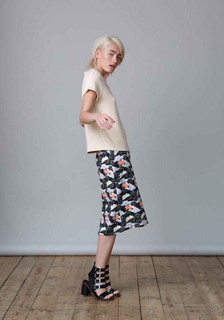 Frieda_Lookbook_skirt_flowers