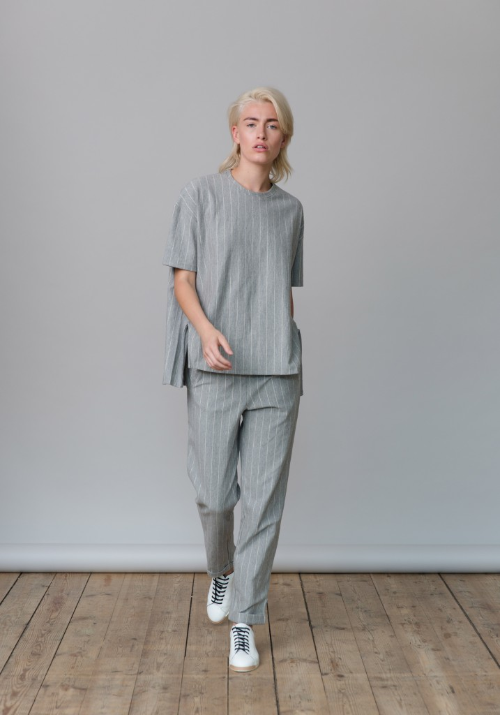 Frieda_Lookbook_top_trousers_grey